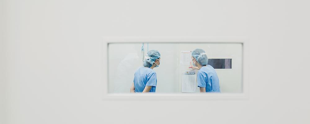 当院の手術の特徴